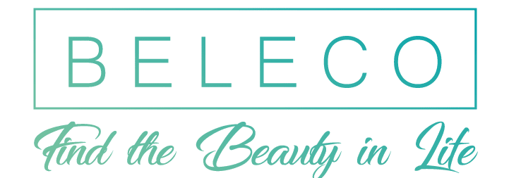 Beleco Jewelry